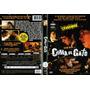 Cama De Gato - Dvd Nacional Original Usado
