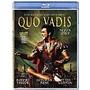 Blue Ray - Quo Vadis