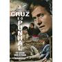 Dvd A Cruz E O Punhal - Frete Grátis