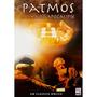 Dvd Patmos - A Ilha Do Apocalipse (gospel/original)