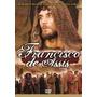 Francisco De Assis Dvd Santo Catolico Guerra Soldado