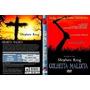 Dvd Original - Colheita Maldita - Stephen King - Semi Novo