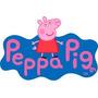 Dvd Peppa Pig - Dublado Com Menu (dicovery Kids)