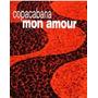 Dvd Filme Nacional - Copacabana Mon Amour (1970)