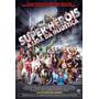 Dvd Super Herois A Liga Da Injustica
