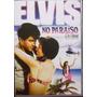 Dvd Elvis Presley - No Paraíso Do Havaí