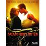 Dvd Paixão Sem Limites - Mario Casas Maria Valverde Original