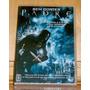 Dvd Padre - Sem Cortes - Paul Bettany Original Lacrado