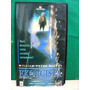 O Exorcista 3 / The Exorcist/ Vhs