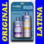 Filtro (refil) Para Purificador Latina Pa735