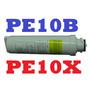 Refil Filtro Purificador Pe10b E Pe10x Electrolux Original