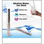 Bastão Ionizador E Alkalinizante De Água