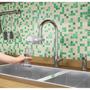 Purificador De Água Consul Filtro De Torneira Garantia 1 Ano