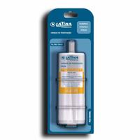 Refil Purificador Latina - Pn535 Vitamax Purifive - Original