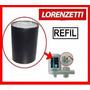 Refil Vela Do Filtro Versatille / Lorenzetti Versatile