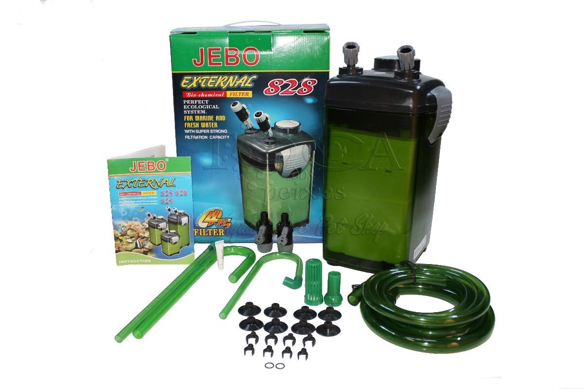 Jebo ou Hopar? Filtro-canister-jebo-828-1200-lh-verde-para-aquarios-13870-MLB3702409956_012013-F