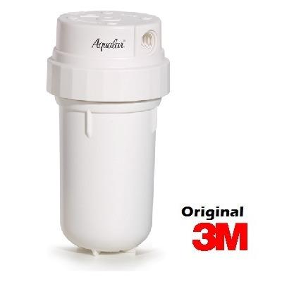 Filtro Purificador Água Ap200 F Aqualar 3m