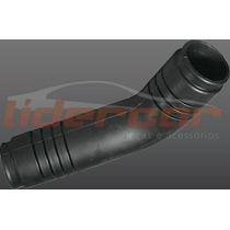 Mangueira Filtro Ar Escort/ Logus/ Pointer/ Verona Motor Ap