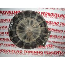 Caixa Filtro Ar Gm Kadet Monza