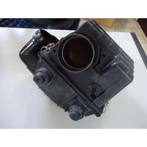 Caixa Filtro Ar 4.1 V6 Omega 95/98 Original Gm 93229825
