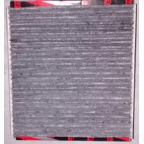 Filtro De Ar Condicionado Carvao Ativado Nova S10 2.4 2.8