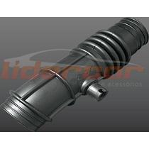 Magueira Filtro De Ar S10 Blazer 2.2 Mpfi Gasolina 98 À 00