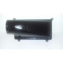 Tampa Filtro Ar Blazer / S10 V6 4.3 Vortec