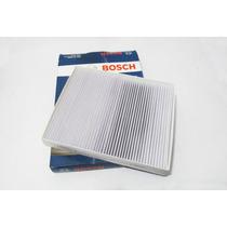 Filtro Cabine Bosch Cruze Cobalt Sonic Spin 0986bfo587