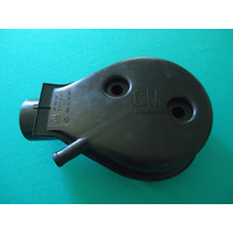 Tampa Do Tbi Gm Corsa Efi 95 Original