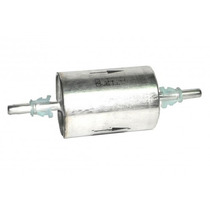 Filtro De Combustível Marea 1.6 16v - Brava 1.6 16v - Met