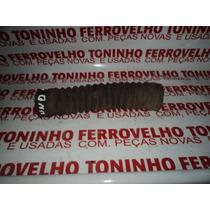 Mangueira Caixa Filtro Ar Fiat Uno 1.5r
