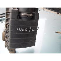 Caixa De Filtro De Ar Fiat Uno 92 Até 2003 Frete Grátis
