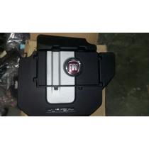Caixa Do Filtro De Ar Fiat Linea
