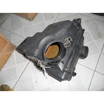 Caixa Filtro Ar Escort Glx 97