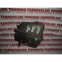 Caixa Filtro De Ar Ford Escort Zetec 1.8 16v
