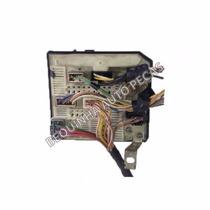 Caixa Fusiveis, Bsi Rele Renault Megane 8200455424 #2433