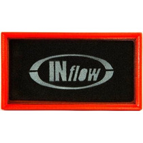 Filtro De Ar Esportivo Inflow Focus Hpf2250