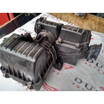 Caixa Do Filtro De Ar Do Motor Honda City 2011 New Fit