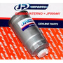 Filtro Combustivel Effa Pick-up Plutus Caminhao Jbc Jp000441