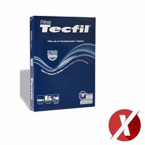 Filtro Ar Condicionado Tecfil Acp900 - Xsara Picasso 1.6 2.0