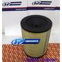 Filtro De Ar Effa Jmc N900 - 500575
