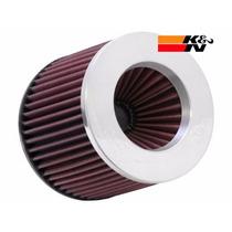 Filtro De Ar Esportivo K&n K N Duplofluxo Rr-3003
