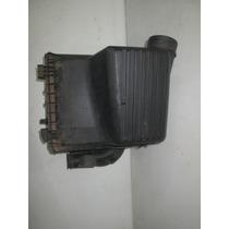 Caixa De Filtro De Ar Golf 98/ 1.8 - 12278