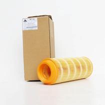 Filtro De Ar Kombi 1.4 8v Flex