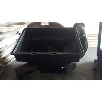Caixa Do Filtro De Ar Gol/saveiro/escort Motor Cht