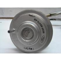 Valvula Egr Gases Escort 1.6 Ae Cht Ap 1996 1997 1998 1999