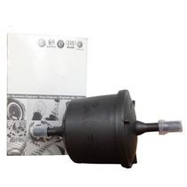 Filtro Combustível Original Vw Fox Gol G4 5z0201511b
