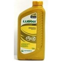 Óleo Lubrificante Petrobras - Lubrax Gold Gl5 75w90 (1l)
