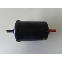 1447 - Filtro De Combustível Hb20 I30 7630056aa Original
