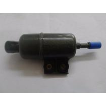 Filtro Combustivel Honda Accord 2.3 16v 98 A 02